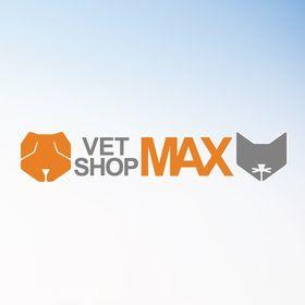 VetShopMax