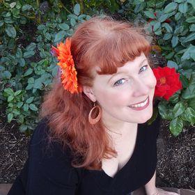 Cynthia Diamond