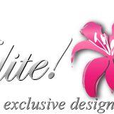 Elite Designer Bridal Outlets