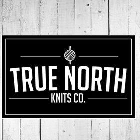 True North Knits Co.