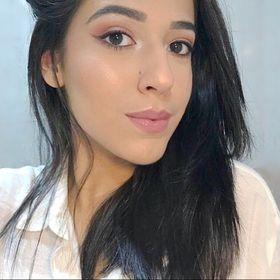 BeauLife | | A Beauty & Lifestyle Blog 🖤