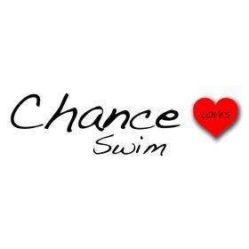 Chance Loves Swimwear