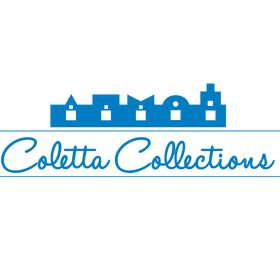 Coletta Collections