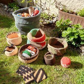 steph crochet