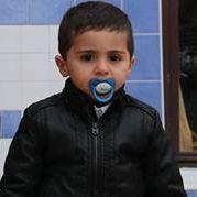 Rababe Ghanem