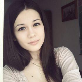 Eveline Lovin