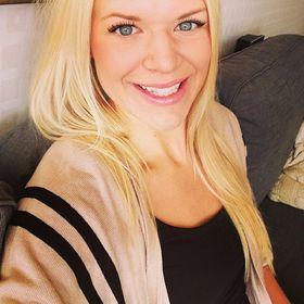 Sofia Markeröd