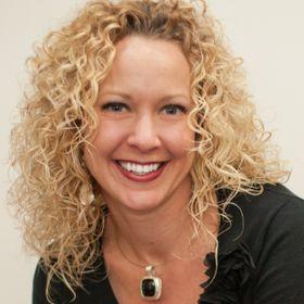 Stacy Galiczynski