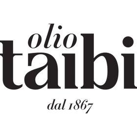 Olio Taibi
