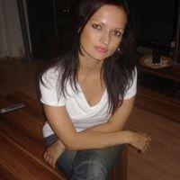 Andrea Tlačbabová