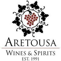 Aretousa Wines