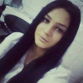 Simona Daniela