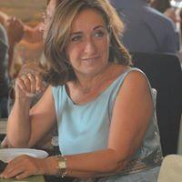 Anna Velonia