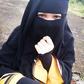 Febriyya Al