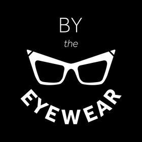 By The Eyewear (Bytheeyewear) on Pinterest 755c8f8645cc