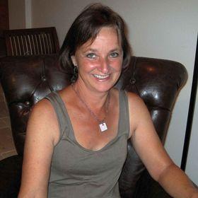 Kathleen Prew