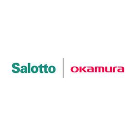 Okamura Salotto HK