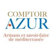 Comptoir Azur - Artisanat d'Art