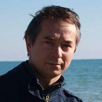 Dmitrey Madurov