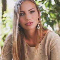 Katrin Thelen