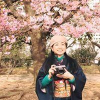 Chizuru Kishi