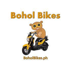 BoholBikesPH