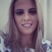 Lays Bicalho