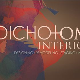 Dichotomy Interiors