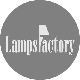 The Lamps Factory