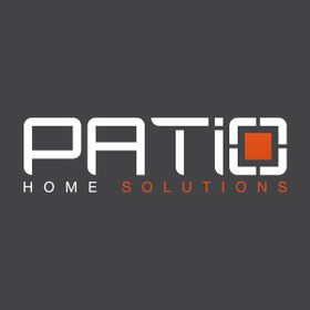 Patio Home Solutions