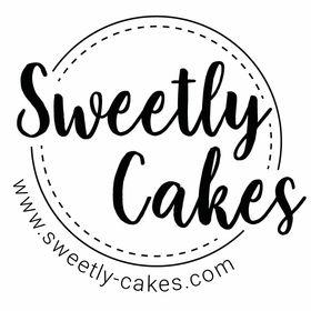 Sweetly Cakes