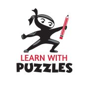 Liz   Learn With Puzzles