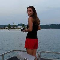 Lana Hogan (lanahogan3) - Profile   Pinterest