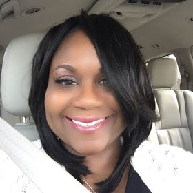 Shirle Perkins, Life and Business Coach