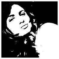 Joana Moser Dias