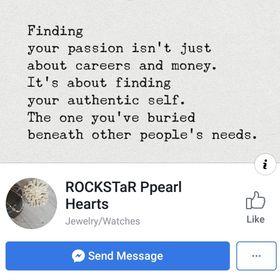 RockPH