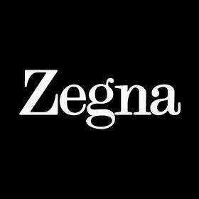 4c5adc999a4b1 Ermenegildo Zegna (zegnaofficial) on Pinterest