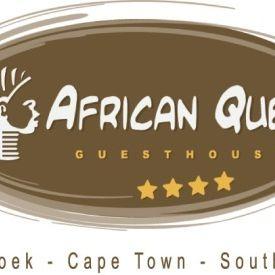 AfricanQueen SA