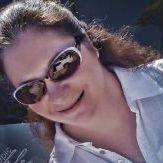 Shelia Horvath