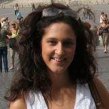 Antonella Turchetti