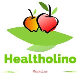 Healtholino