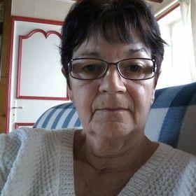 Simone Le