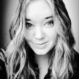 Kate Kolb | Inside Out Musings