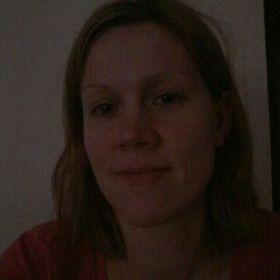 Johanna Nieminen