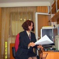 Doina Badescu