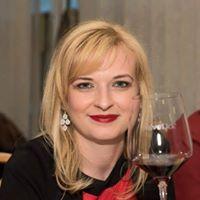 Katarína Kolenová