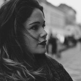 Gabriella Antal