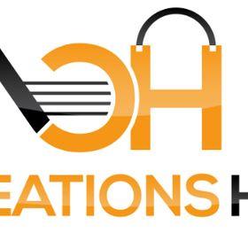 Creations Hut