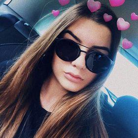 andriana gomoli