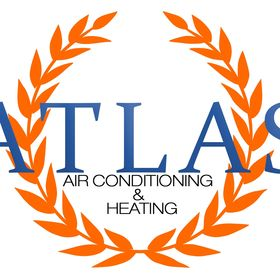 Atlas Air Conditioning & Heating Chula Vista